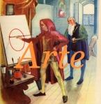clip art arte