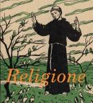 clip art religione