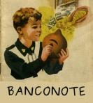 clip banconote