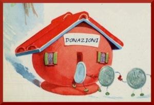 clip-donazioni-1