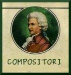 clip minibooks compositori