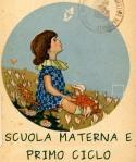 clip scuola materna