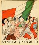 clip storia d'Italia