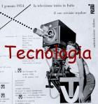 clip tecnologia
