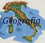 clipart geografia