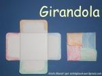 Girandola