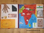 lapbook India