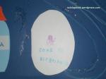 libro uovo
