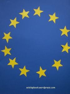 copertina europa